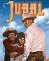 Criterion Collection: Jubal (Region A Blu-ray)