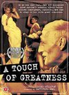 Touch of Greatness (Region 1 DVD)