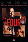 Four (Region 1 DVD)