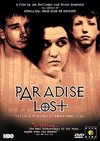 Paradise Lost: the Child Murders At Robin Hood (Region 1 DVD)
