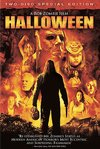 Halloween (2007) (Region 1 DVD)