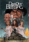 Deadly Blessing Collector's Edition (Region 1 DVD)