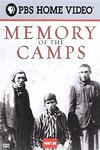Frontline: Memory of the Camps (Region 1 DVD)