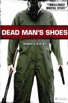 Dead Man's Shoes (Region 1 DVD)