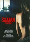 S&man (Region 1 DVD)