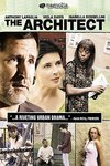 Architect (2006) (Region 1 DVD)