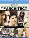 Architect (2006) (Region A Blu-ray)