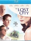Lost City (2005) (Region A Blu-ray)