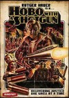 Hobo With a Shotgun (Region 1 DVD)