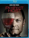 Perfect Host (Region A Blu-ray)