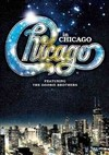 Chicago - Chicago In Chicago (Region 1 DVD)