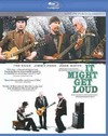 It Might Get Loud (Region A Blu-ray)