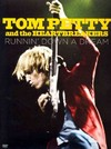 Tom Petty and the Heartbreakers - Runnin Down a Dream (Region 1 DVD)