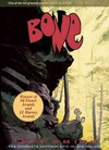 Bone - Jeff Smith (Paperback)