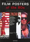 Film Posters of the 80s - Tony Nourmand (Paperback)