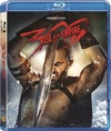 300: Rise of an Empire (Blu-ray)