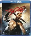 300: Rise Of An Empire (3D/2D Blu-ray)