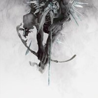 Linkin Park - The Hunting Party (CD) - Cover