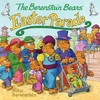 The Berenstain Bears' Easter Parade - Mike Berenstain (Paperback)