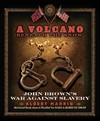 A Volcano Beneath the Snow - Albert Marrin (Hardcover)