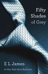 Fifty Shades of Grey - E. L. James (Paperback)