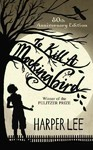 To Kill a Mockingbird - Harper Lee (Paperback)