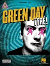 Tre! - Green Day (Paperback)