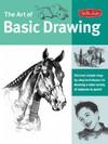The Art of Basic Drawing - Walter Foster (Paperback)