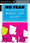 Sparknotes Romeo and Juliet No Fear Shakespeare - William Shakespeare (Paperback)