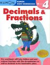 Decimals & Fractions - Not Available (Paperback)