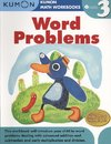 Word Problems - Eno Sarris (Paperback)