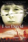 I Am David - Anne Holm (Paperback)