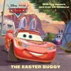 The Easter Buggy - Frank Berrios (Paperback)