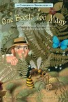 One Beetle Too Many - Kathryn Lasky (School And Library)