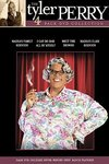 Tyler Perry Collection (Region 1 DVD)