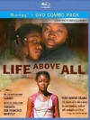 Life Above All (Region A Blu-ray)