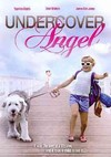 Undercover Angel (Region 1 DVD)