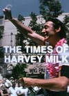 Criterion Collection: Times of Harvey Milk (Region 1 DVD)