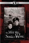 Secrets of the Dead: the Man Who Saved the World (Region 1 DVD)
