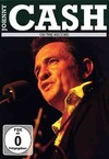 Johnny Cash - On the Record (Region 1 DVD)