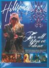 Various Artists - For all you've Done (DVD)