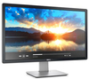 Dell Professional P2714H 27 Inch LED Monitor