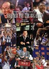 Espn Films 30 Fo 30: Requiem For the Big East (Region 1 DVD)