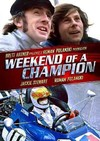Weekend of a Champion (Region 1 DVD)
