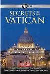 Frontline: Secrets of the Vatican (Region 1 DVD)