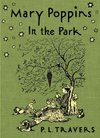 Mary Poppins in the Park - P. L. Travers (Hardcover)
