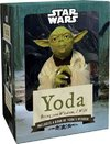 Yoda - Chronicle Books (Toy) Cover