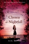 Chosen At Nightfall - C. C. Hunter (Paperback)