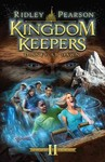 Kingdom Keepers II - Ridley Pearson (Paperback)
