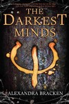The Darkest Minds - Alexandra Bracken (Hardcover)